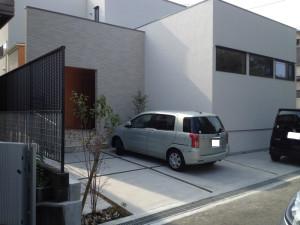 緑ヶ丘の家NO消しのコピー1