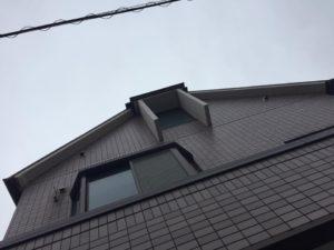 西宮市「甲子園口の家改修工事」