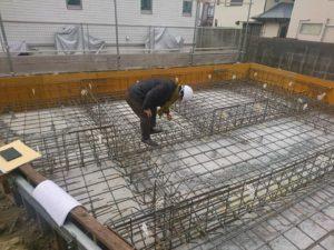 西宮市『O 邸新築工事』設計事務所検査完了デス!