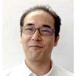 島田 裕次