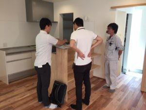 堺区の家Ⅱ