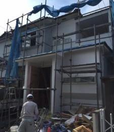 『和泉市の家』のリフォーム完成見学会のお知らせ!