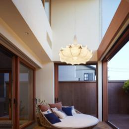 house in hiraoka12