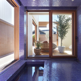 house in hiraoka47
