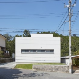 house in koufuudai04