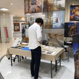 【8月建築家との家づくり&住まいに関する無料相談会】in六甲道