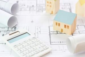 建築士・建築家の設計費の相場を知って、予算に応じた理想の注文受託を建てよう