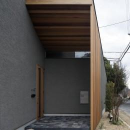 桜守の家_009