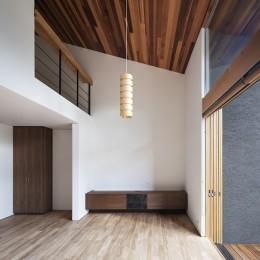 桜守の家_013