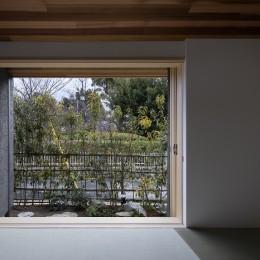 桜守の家_018