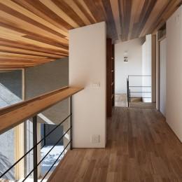 桜守の家_024