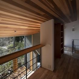 桜守の家_025