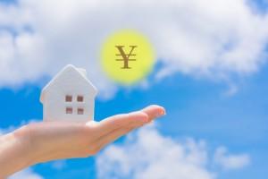ビームスコンストラクションの注文住宅のコストダウン実例