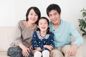 神戸で注文住宅を建てる